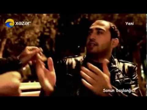 Vuqar Seda & Babek Nur - Apar Meni
