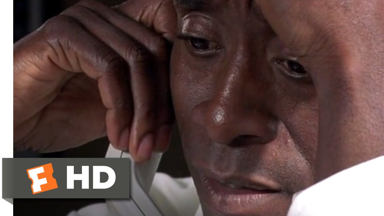 Download Hotel Rwanda (2004) - A Grave Situation Scene (7/13)   Movieclips
