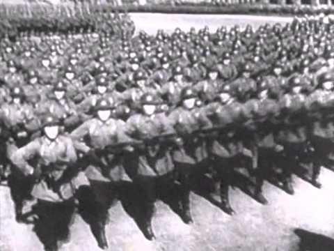 Почему мы сражаемся (Битва за Россию) 1943