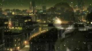 """This is for Kay a tribute to Motoko Kusanagi of Ghost In The Shell. Audio: Paramore """"Crushcrushcrush"""" from the album """"Riot!"""" Video: Various clips from Ghost In ..."""