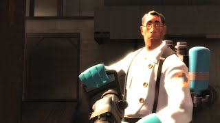 When Medic Can