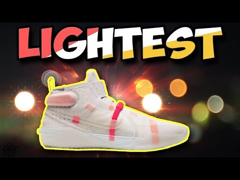top-10-lightest-basketball-shoes-by-weight-2019!