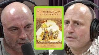 Raghunath Cappo on Truth in the Bhagavad Gita