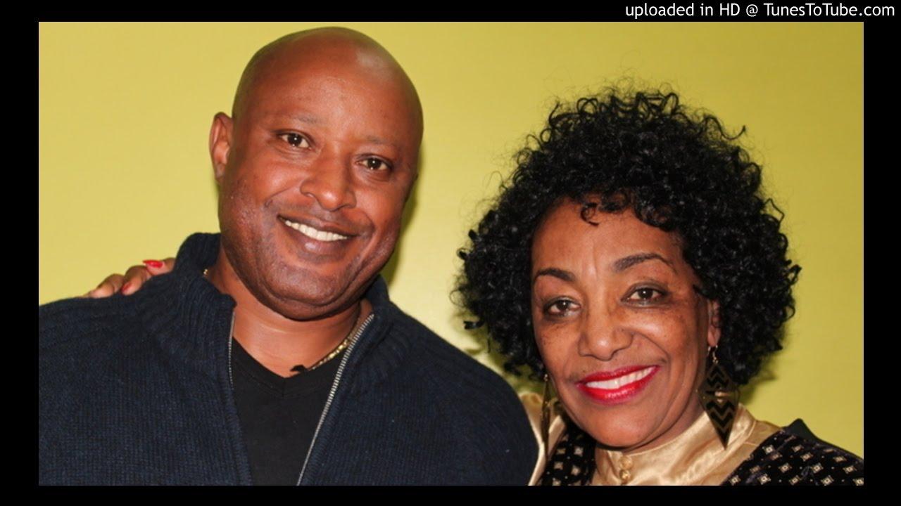 Interview with Artist Tesfaye GebreHana - Tadias Addis