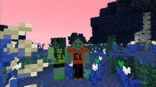 [EL453] MineCraft 1.7: SnapShot 13W38A/B 'Cinquanta Sfumature di Arcobaleno'