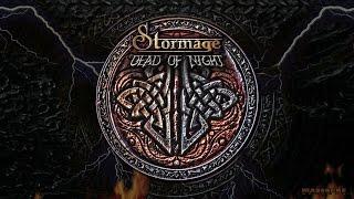 STORMAGE - Dead Of Night Full Album