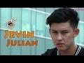 Jevin Julian Sering Diputusin Cewek