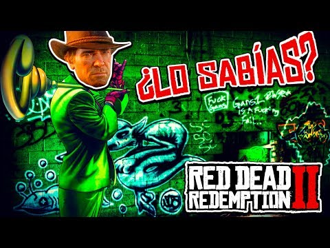 7-cosas-que-no-sabÍas-que-puedes-hacer-|-red-dead-redemption-2