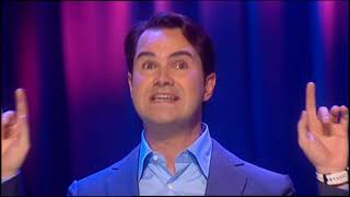 Download Jimmy Carr - Stand Up About Religion Mp3 and Videos