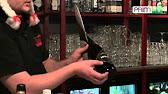 Шампанское Фраголино | Игристое вино Fragolino - YouTube