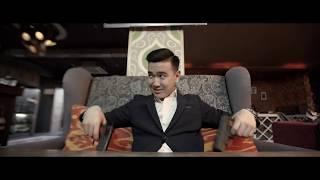 ШОУ ОНИ - ПЕРВОЕ КАЗАХСТАНСКОЕ ПОРНО / МАМБЕТКА / МЕСТЬ БЫВШЕЙ / СКЕТЧ-ШОУ ОНИ #1