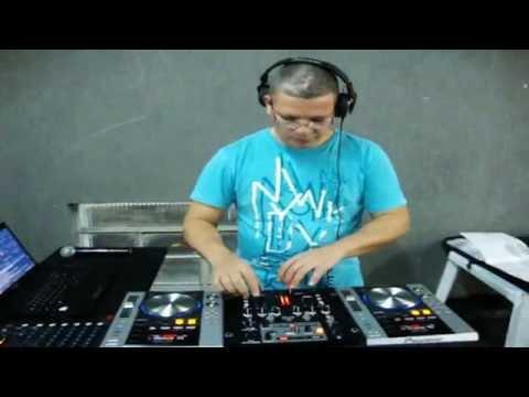 DJ Dallas e DJ Galak, Evento em São Paulo - Vila Maria, Baile a Fantasia 2016