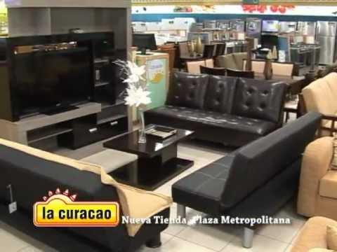 La Curacao Santiago Metropolitana Youtube