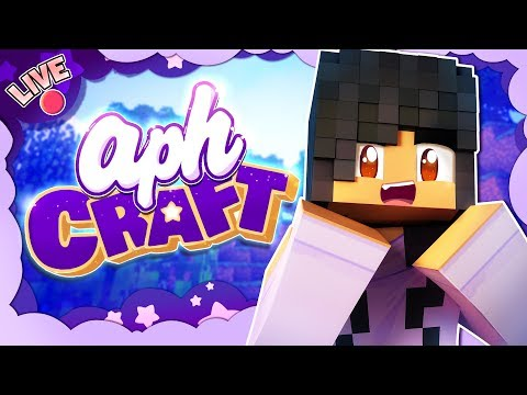 Aphcraft Ep 3 ~ Delving Into the Twilight Forest!