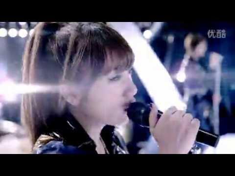 AKB48 Team Surprise CM