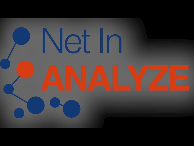 Net In Analize