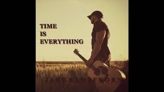 Jake Kloefkorn - Time is Everything (Audio)