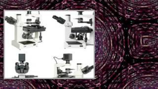 Bresser Mikroskop 5790000