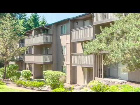 Maplewood Park Apartments In Renton Wa Forrentcom Youtube