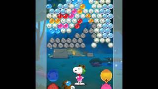 Video Snoopy Pop - Level 150 - No Boosters download MP3, 3GP, MP4, WEBM, AVI, FLV Juni 2018