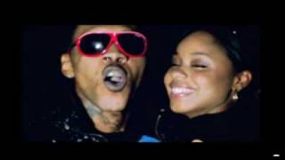 Vybz Kartel OH! Sound Effect