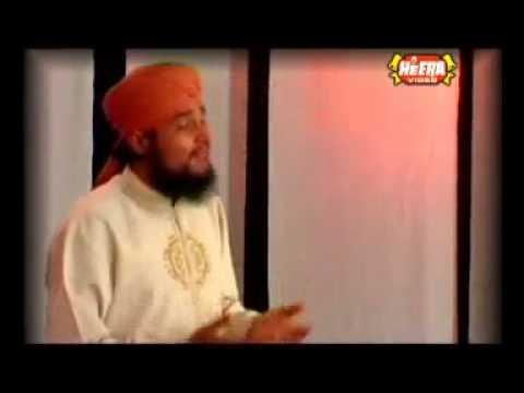 Ya shaheed-e-karbala by rafay naseer qadri on amazon music.