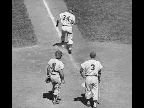 Remembering Jimmy Piersall. Roger Smith, Jack O'Neill