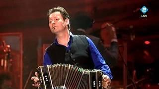 Carel Kraayenhof & Metropole Orkest HD - Oblivion - Leve de Beschaving 22-11-10