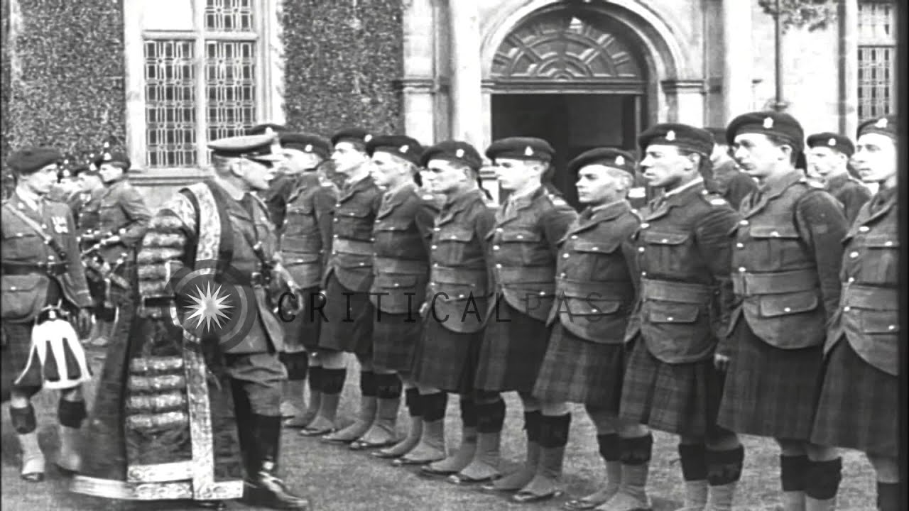 douglas haig View the profiles of people named douglas haig join facebook to connect with douglas haig and others you may know facebook gives people the power to.
