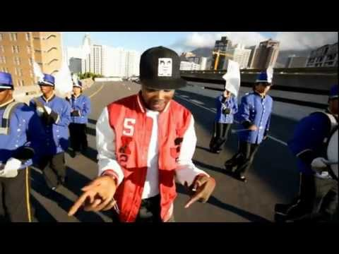 Download SHEYMAN - CELEBRATE (OFFICIAL MUSIC VIDEO)