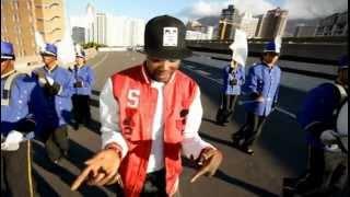 SHEYMAN - CELEBRATE (OFFICIAL MUSIC VIDEO)