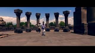 Vram feat Niggah - Qez Tvum Er (Քեզ թվում Էր) COMING SOON