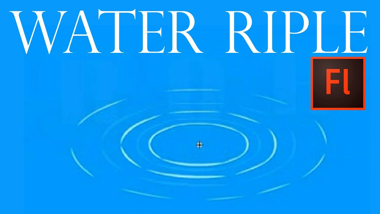 Water Ripple Actionscript In Flash 81