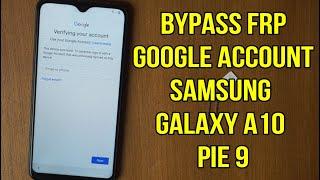 Bypass FRP google account samsung A3 6 A310F nougat 7 0