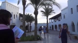 экскурсия отель Шарм Плаза в Шарм Эль-Шейхе. Sharm Plaza 5(Экскурсию по отелю провела Ксения, работник отеля JOIN VSP GROUP PARTNER PROGRAM: https://youpartnerwsp.com/ru/join?90542., 2015-02-12T07:23:34.000Z)