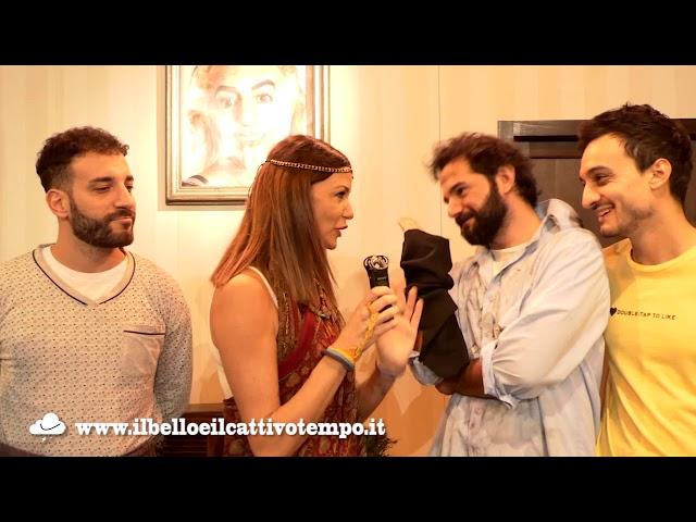 Tre uomini e una cuccia - Teatro Tirso de Molina