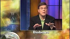 hqdefault - Qof Diabetes Depression Screening Questions