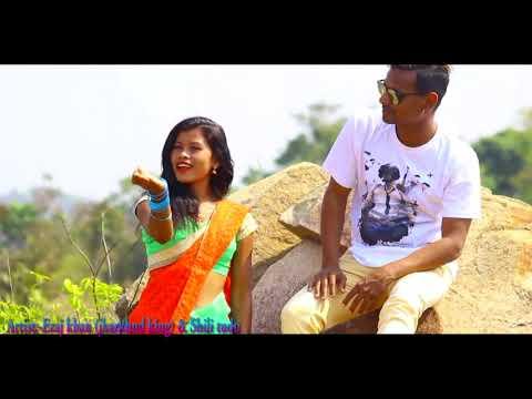 SANTHALI NEW VIDEO ALBUM PROM