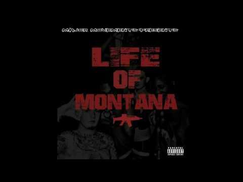 Ko Montana