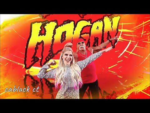 ●Hulk Hogan Custom