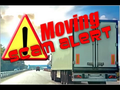 nationwide-movers-long-distance-moving-company-scam-review-buyer-beware!!!