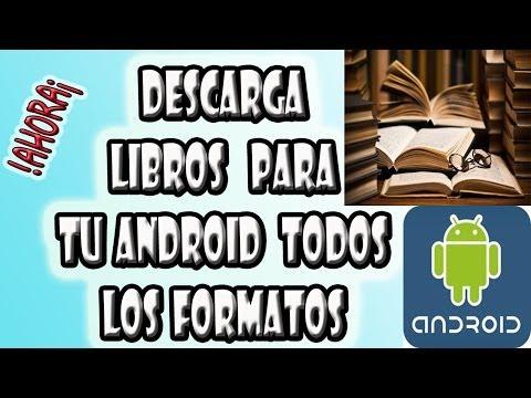 Pantano De Sobre Download Descargar Audiolibro El Volar