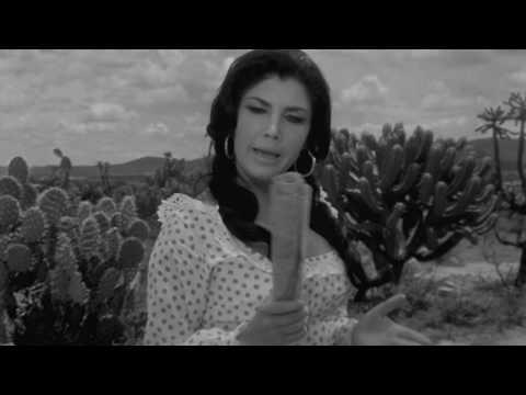 los-malvados-(1966)-con-,manuel-capetillo,-irma-serrano- -ultra-clásico