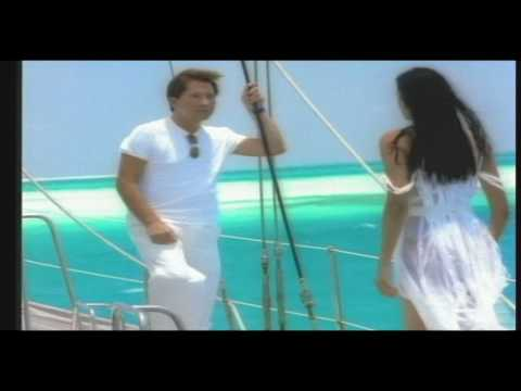 Descargar Video RICARDO MONTANER - BESAME (HD)