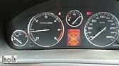 VALISE DIAGNOSTIQUE - Peugeot 307 hdi - Prise OBDII - Code