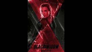 Black Widow - Trailer Music (Extended)
