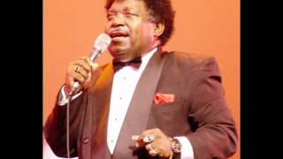 Percy Sledge - Put A Little Lovin