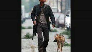 "This is an OST from the movie ""I am Legend""! I do not own this song..."