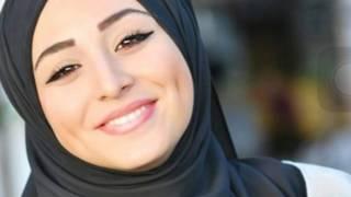 rencontre femme musulmane en allemagne)