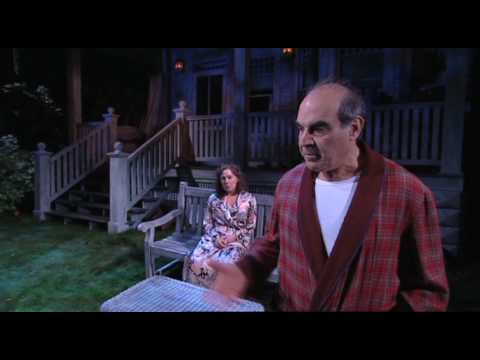All My Sons Trailer